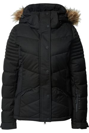 Superdry Sportjas 'Luxe