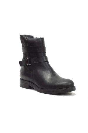 Aqa Shoes A7512