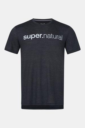 Supernatural Signature Tee /