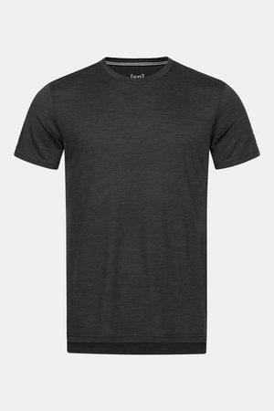 Supernatural Heren Shirts - Made Better Tee /
