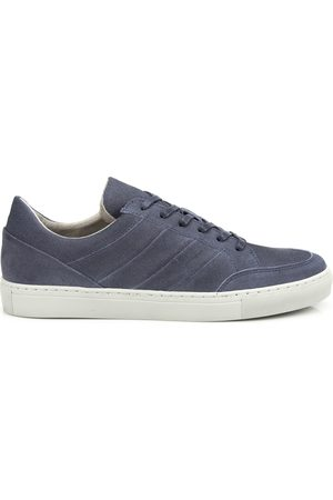 Campbell Classic Heren Sneakers