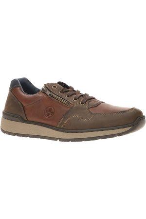 Rieker Heren Sneakers - B9011