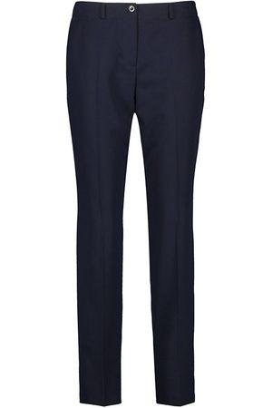 Dames Pantalons - 7/8 Pantalon 92381-38173
