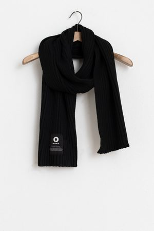 ECOALF Thick Scarf