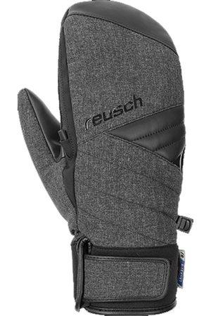 Reusch Handschoenen 4901577