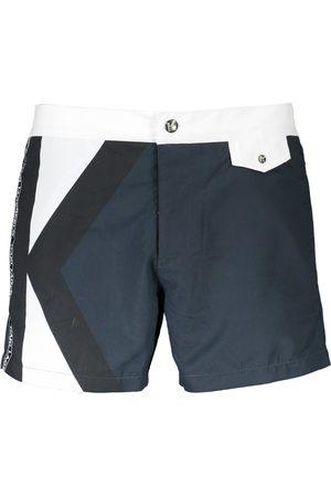 Karl Lagerfeld 112184 zwembroek