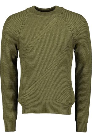 Matinique Pullover - Slim Fit