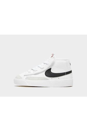 Nike Blazer Mid '77 Infant - Kind