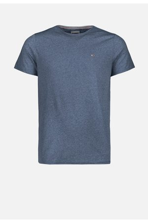 Tommy Hilfiger DM0DM09586 Slim T-Shirt