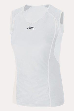 Gore Wear Dames Shirts - M GWS Base Layer Top Dames /