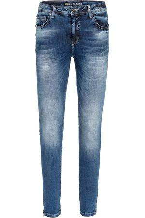 CIPO & BAXX Jeans