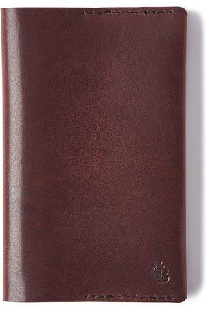 Castelijn & Beerens Schrijfmappen Werkset Notebook Cover Moleskine
