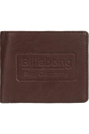 Billabong Walled ID Wallet