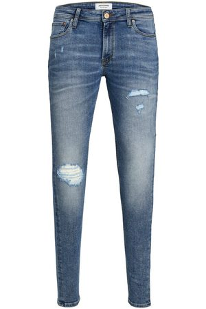 Jack & Jones Tom Original Am 171 50sps Skinny Jeans Heren