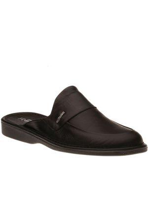 Rohde Heren Pantoffels - 6760