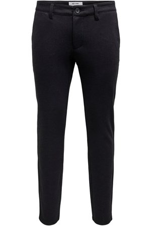 Only & Sons Broek 'Mark