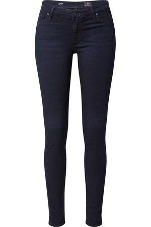 AG Jeans Dames Skinny - Jeans