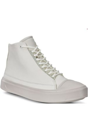 Ecco Dames Sneakers - 503274
