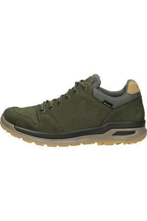 Lowa Heren Lage schoenen - Locarno Gtx Lo