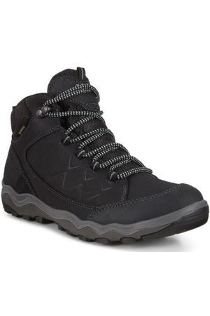 Ecco Dames Outdoorschoenen - 823213