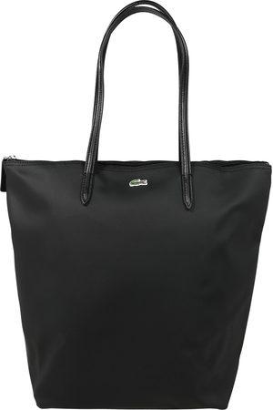 Lacoste Dames Shoppers - Shopper