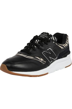 New Balance Dames Sneakers - Sneakers laag