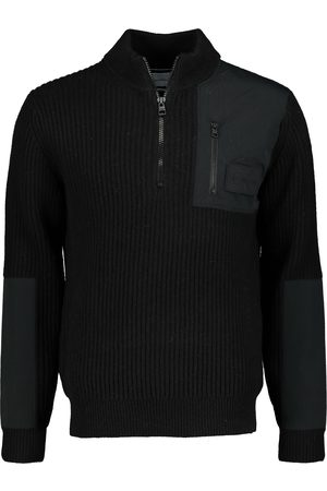 Calvin Klein Polo - Slim Fit