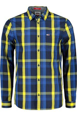 Tommy Hilfiger Overhemd - Modern Fit
