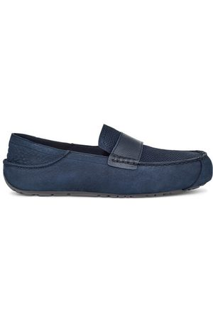 UGG Corwin Loafer in Dark Sapphire, maat 45