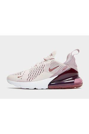 Nike Dames Sneakers - Air Max 270 Dames - Dames