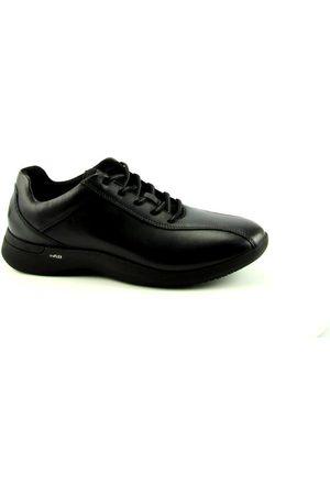 Rockport Heren Sneakers - CI1498