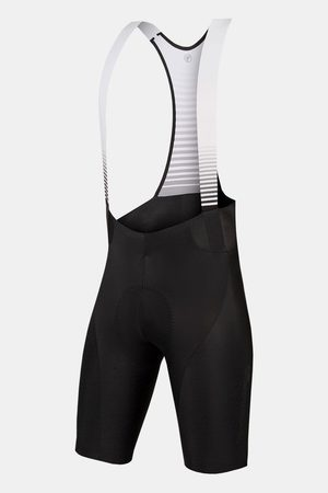 Endura Heren Broeken - Pro SL Fietsbroek medium zeem