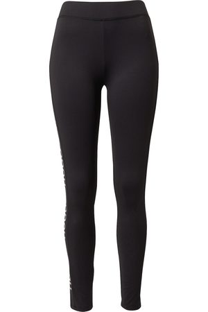 HUGO BOSS Dames Leggings & Treggings - Leggings 'Neflective
