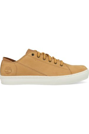 Timberland Adventure 2.0 oxford tb0a2k4q231
