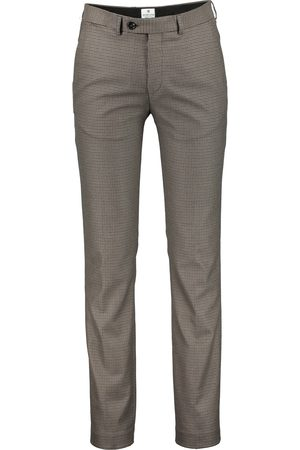 Dstrezzed Chino - Slim Fit