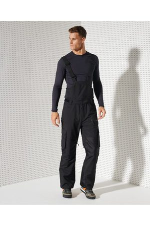 Superdry Sport Carpenter overall