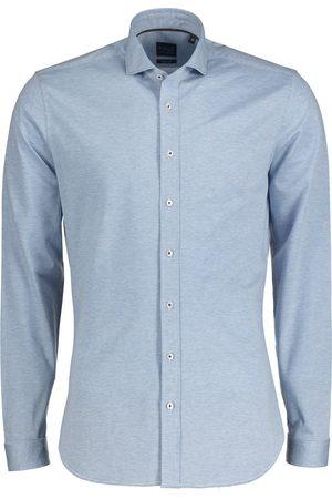 Nils Heren Overhemden - Overhemd - Extra Lang
