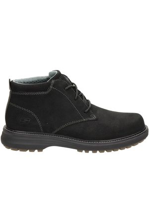 Skechers Classic Fit veterboots