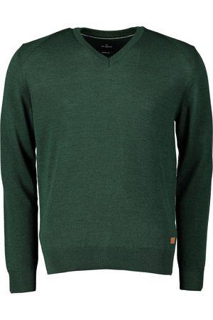 Jac Hensen Heren Pullovers - Pullover - Modern Fit