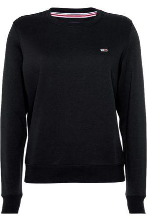 Tommy Hilfiger Dames Sweaters - Tommy Jeans Sweater DW0DW09227