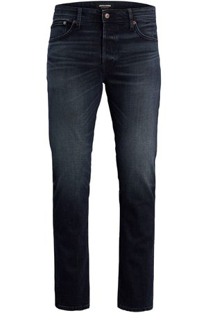 Jack & Jones Mike Original Cj 511 Comfort Fit Jeans Heren