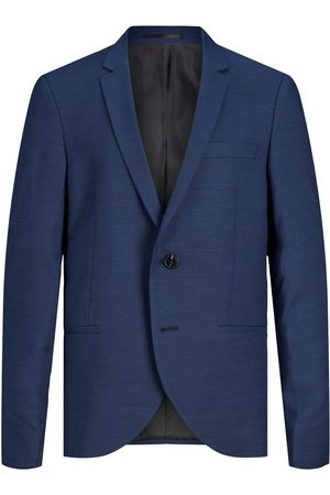 Jack & Jones Jongens Blazer Heren