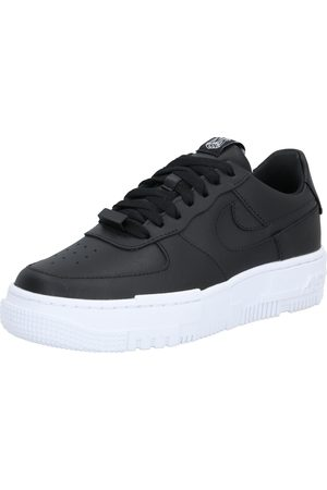 Nike Sneakers laag 'Air Force 1 Pixel