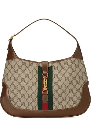 Gucci Jackie 1961 medium hobo bag