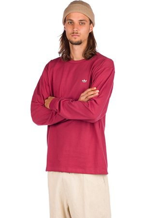 adidas H Shmoo Long Sleeve T-Shirt