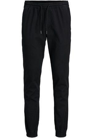 Jack & Jones Heren Joggingbroeken - Gordon Lane Akm Sweatpants Heren