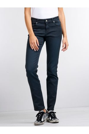 Repeat Straight leg jeans