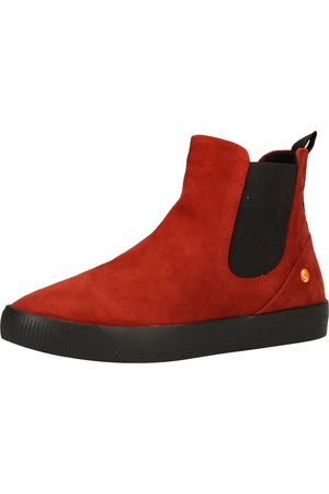 softinos Chelsea boots