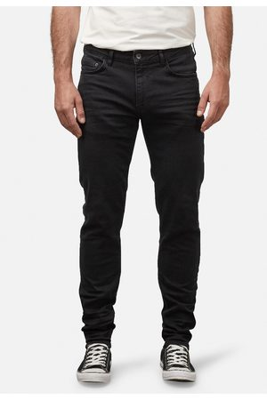 Silvercreek Heren Slim - Drill Super Slim Jeans