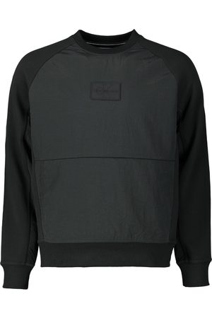 Calvin Klein Pullover - Slim Fit